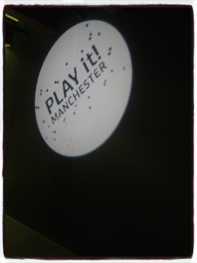 playit2